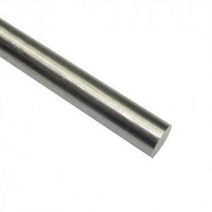 acier-rectifie-h7-100c6-stub-100cr6
