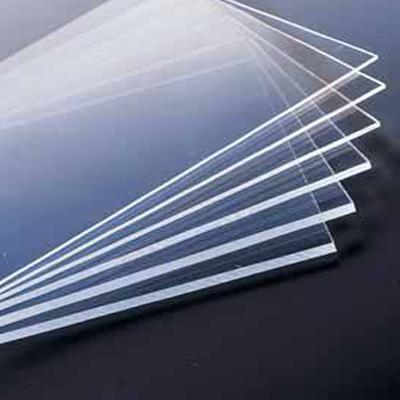 plaque de plexiglass d coup e mesure mp3d. Black Bedroom Furniture Sets. Home Design Ideas