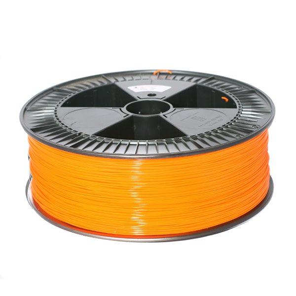 Filament mp3d-france