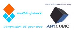mp3d-france.fr